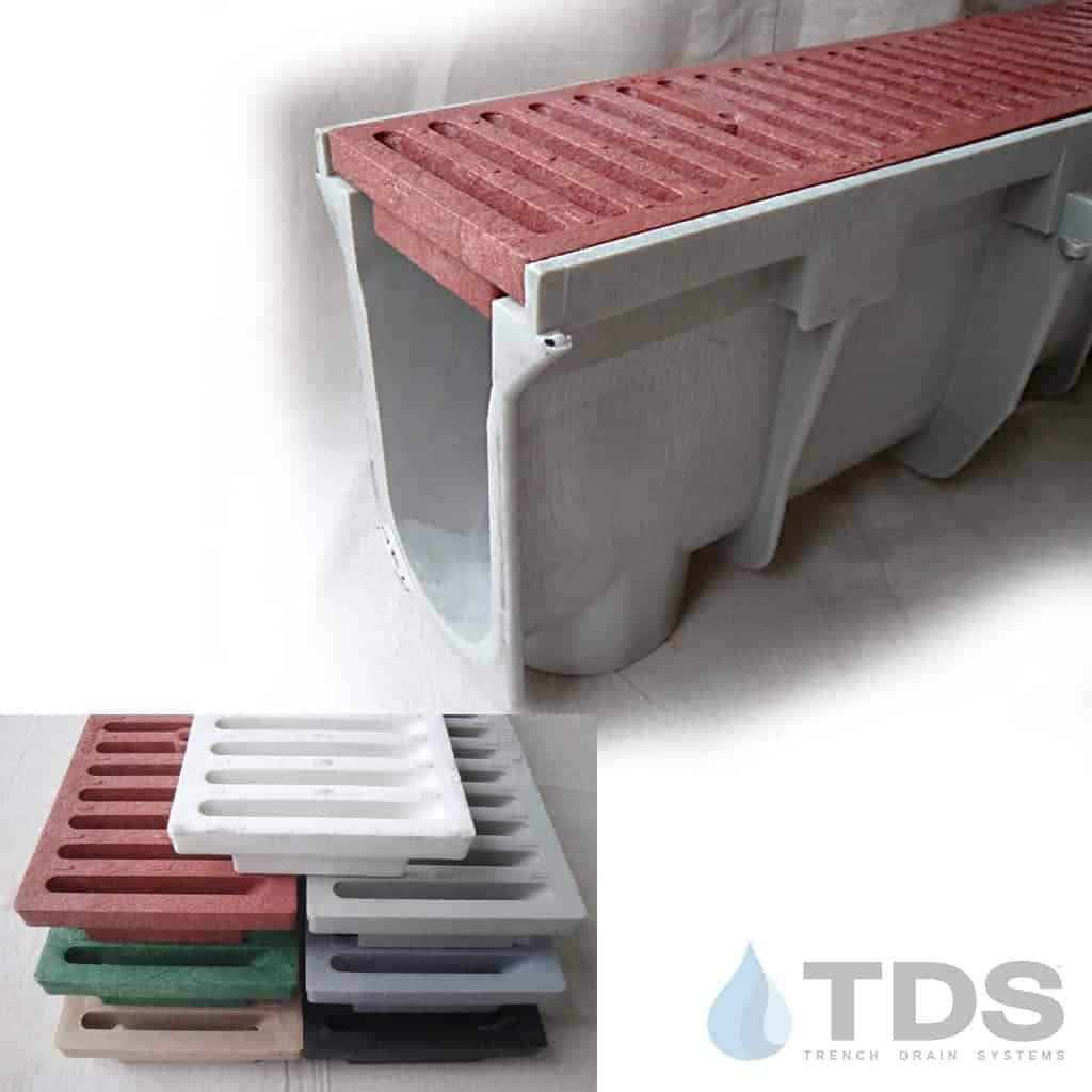 NDS-DuraSlope-kits-plastic-grates