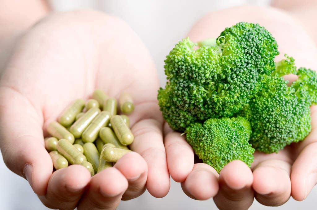 suplementos-vitaminicos-frutas-risco-saude