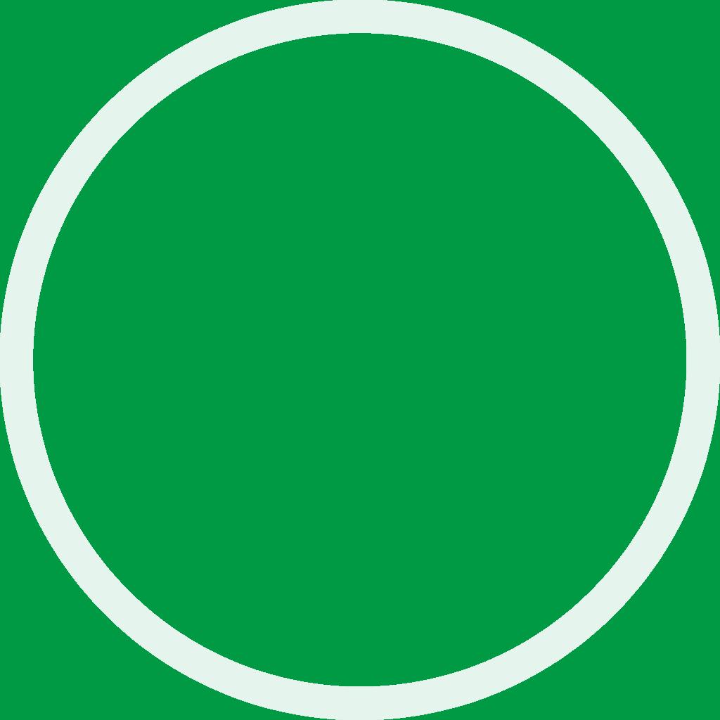 Domestic Fridge Icon