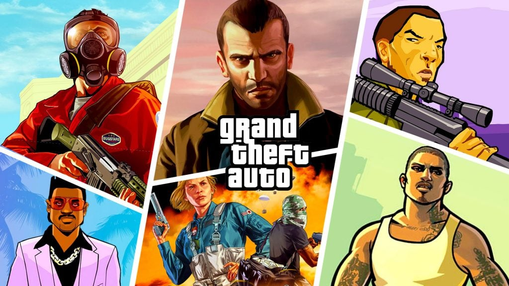 gta game legendaris sepanjang masa