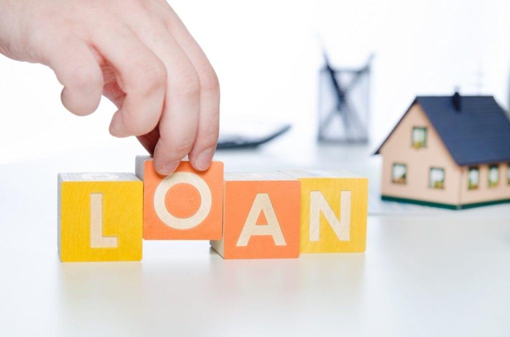 fast-loans