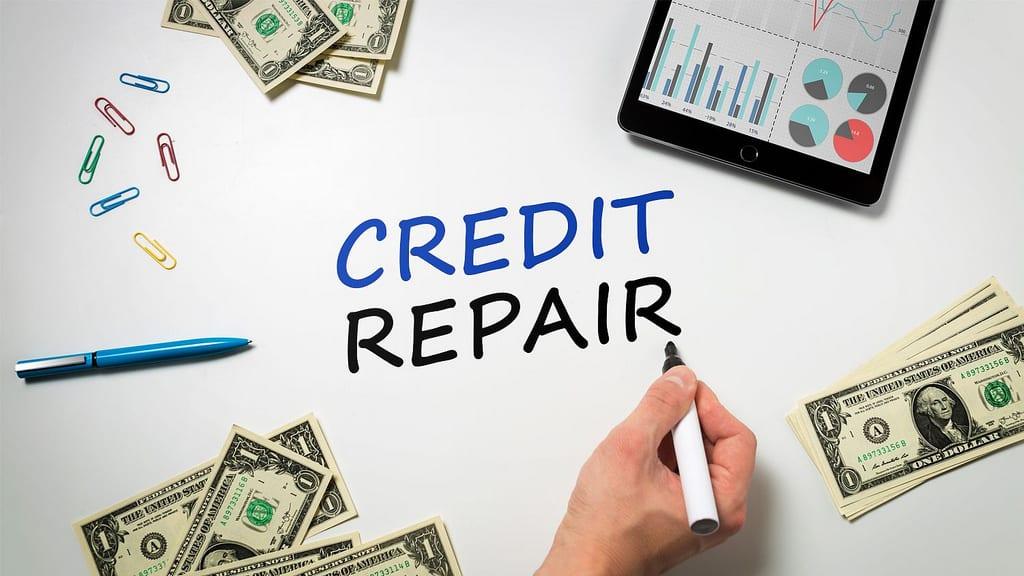 Increase-credit-limit