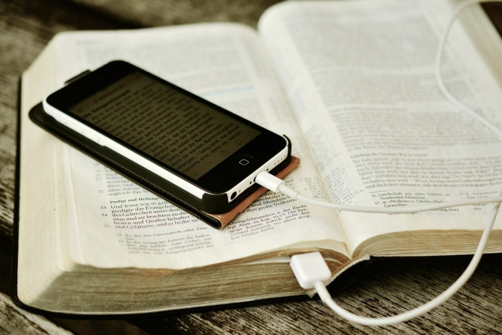 bible-phone-telephone-digital
