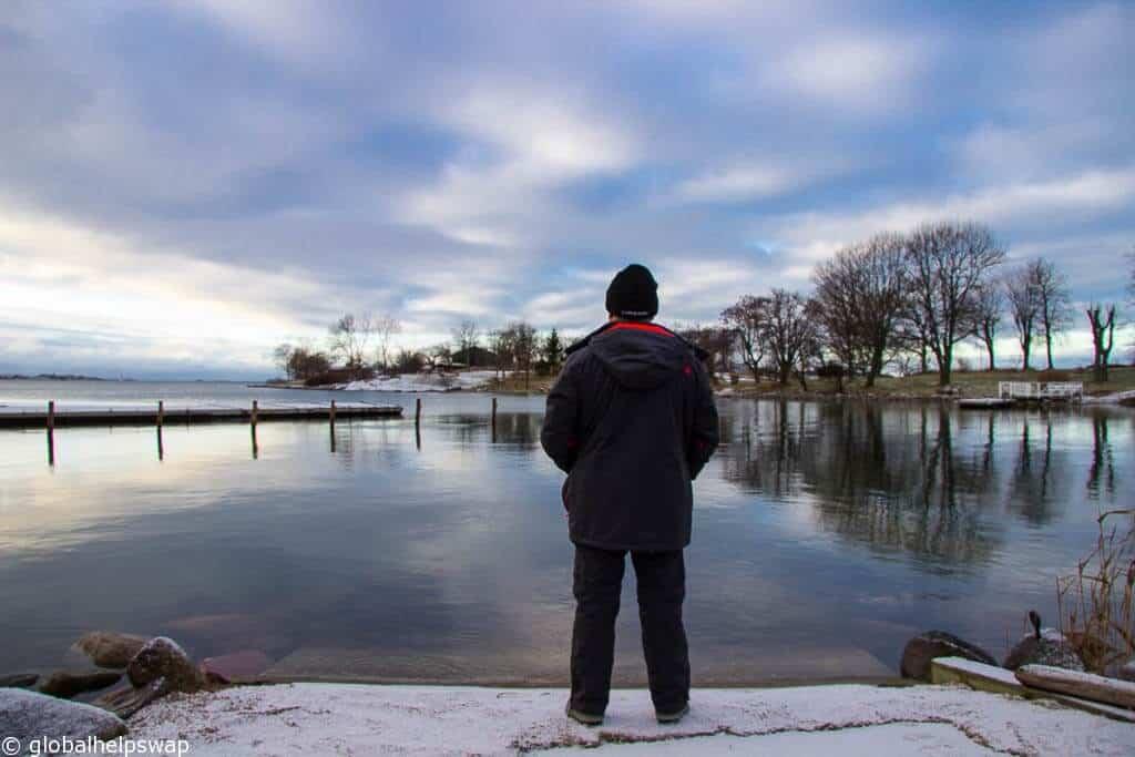 Visit Åland