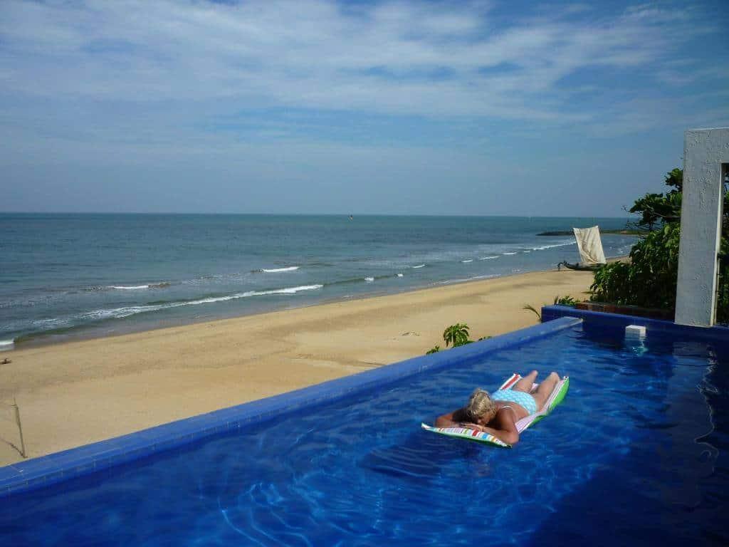 The Cove Negombo