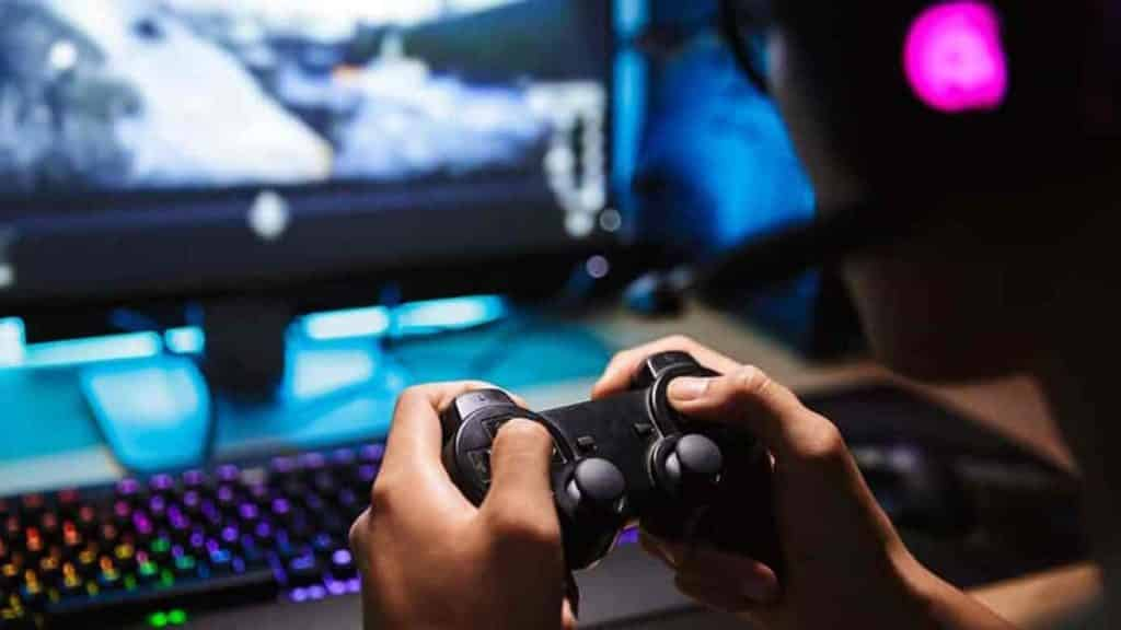 videojuegos GRATIS