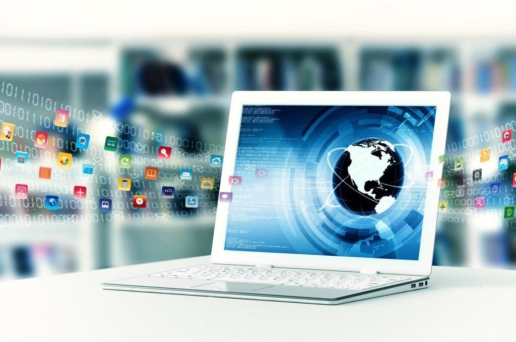 Aktion Einzelhandel goes eCommerce: Eröffnen Sie jetzt Ihren Online-Shop kostenlos 1