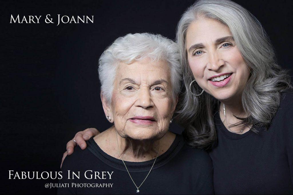 fabulous-in-grey-juliati-photography-older-women-portraits-headshots-glamour-westchester-ny