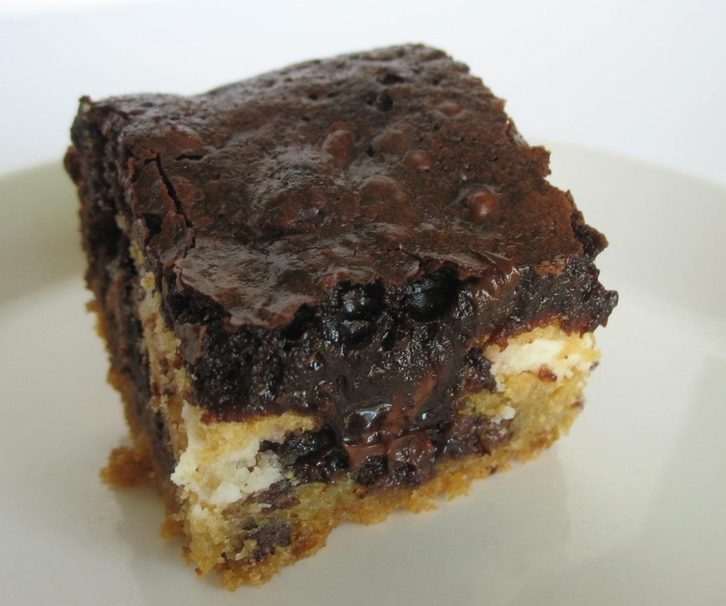 slutty-brownie