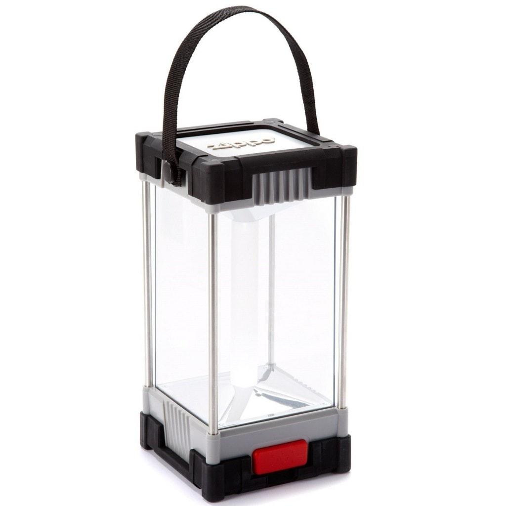 Zippo Rugged Lantern