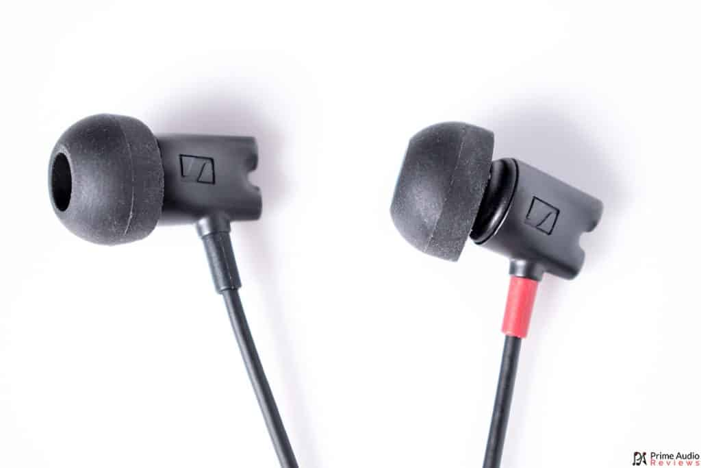 best earphones guide 2018 featured