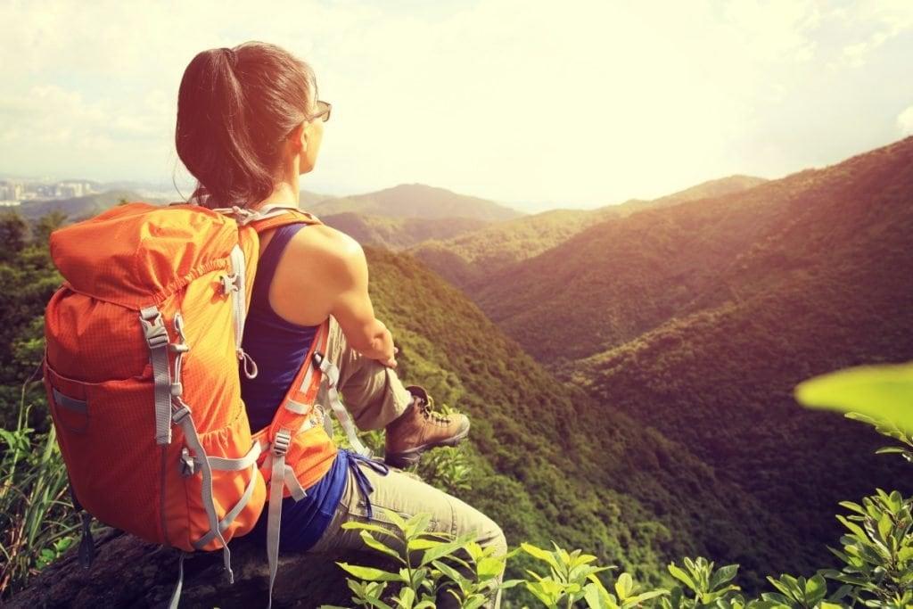 ViraVolta, Volta ao Mundo, Viagem pelo Mundo, Viagem Longo Prazo, Mochileiros, Universitários, Gap Year