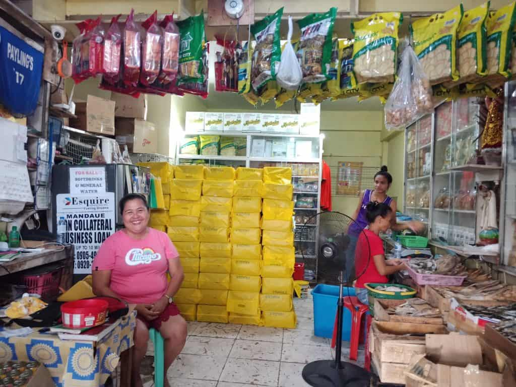 beneficiaries of aboitiz anti-covid response