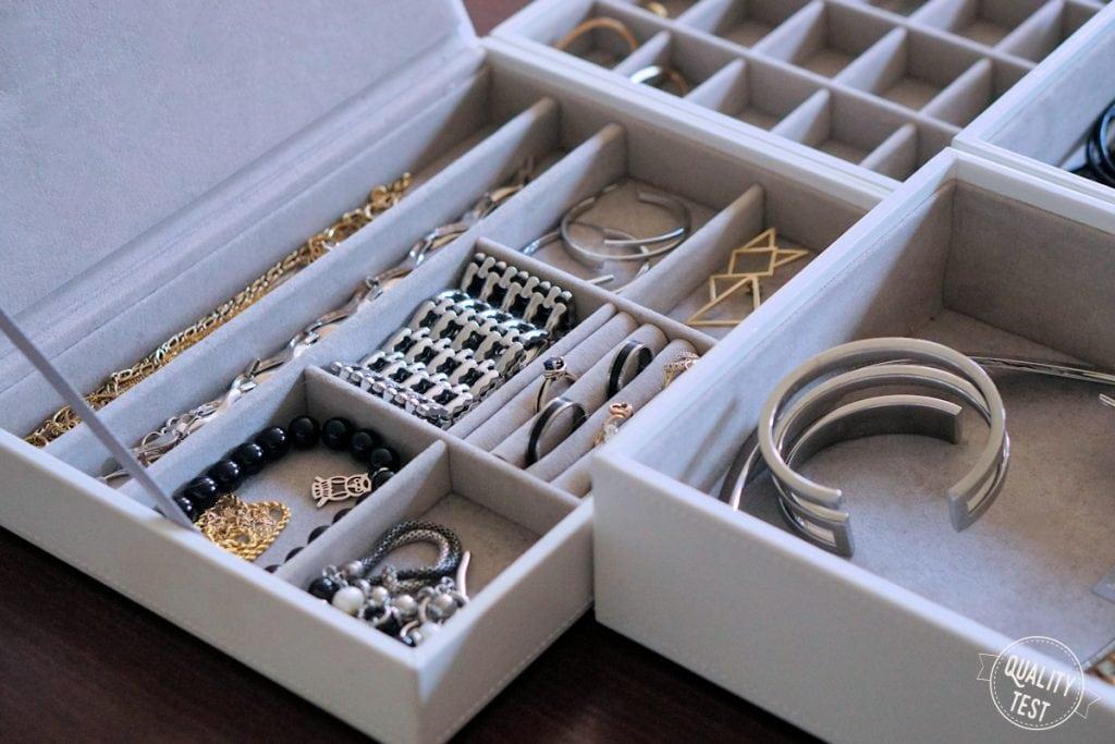 stackers 10 1024x683 - Stackers - szkatułka na biżuterię i inne skarby