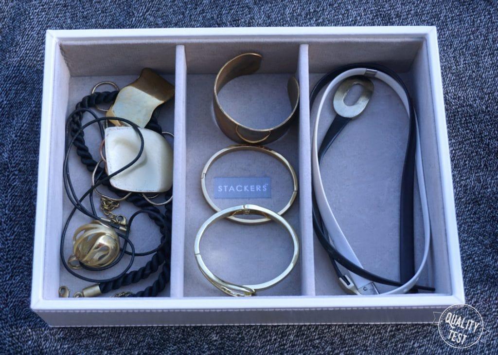 stackers 2 1 1024x729 - Stackers - szkatułka na biżuterię i inne skarby