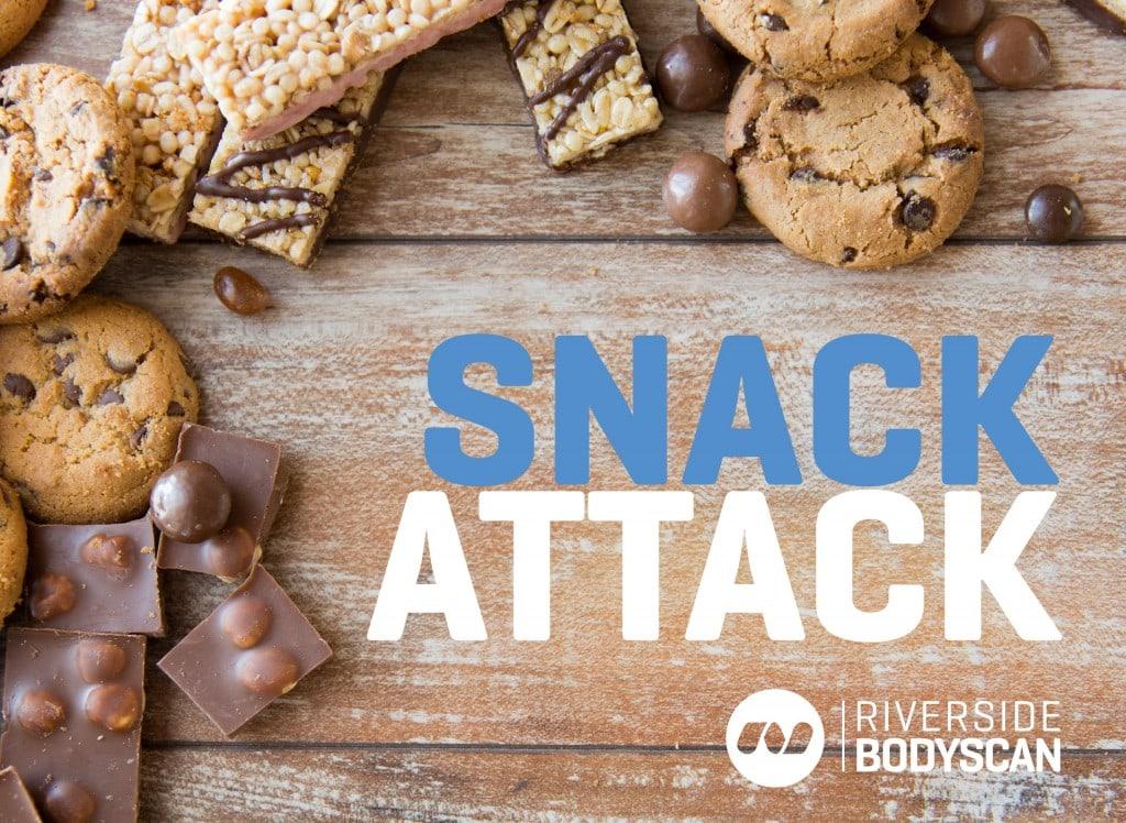 Snack-Attack-Blog