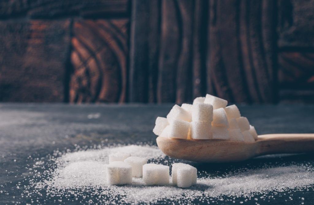 ζαχαρη κυτταριτιδα και μαδεροθεραπεια