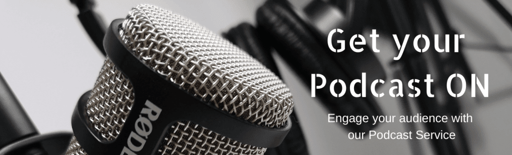 Podcasting Services UK and Ireland - Health and Safety CDM 2015