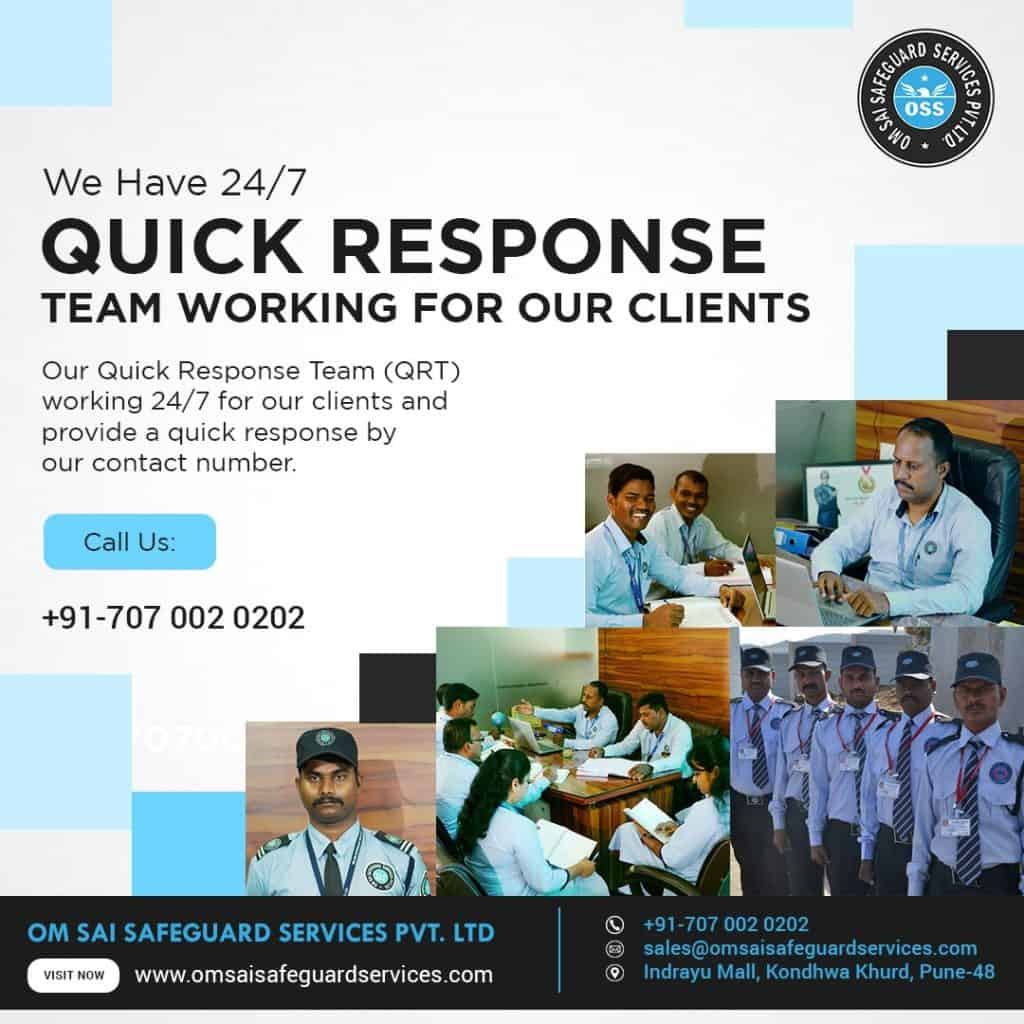 security-services-in-nashik