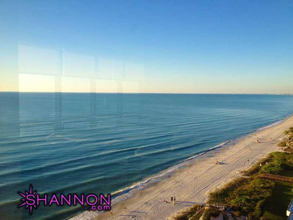 Vanderbilt Beach-Real-Estate