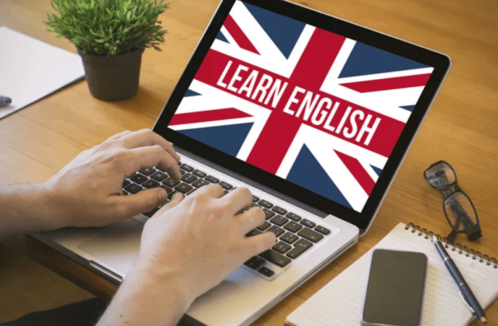 английский язык для программиста english