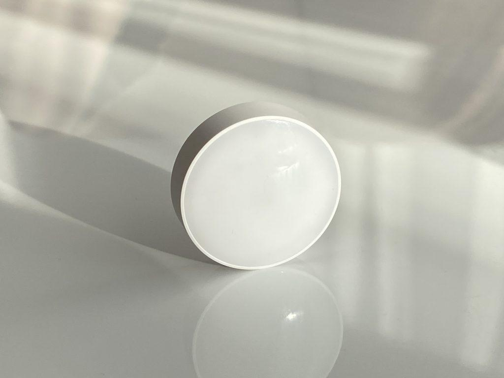เซ็นเซอร์วัดแสง Xiaomi