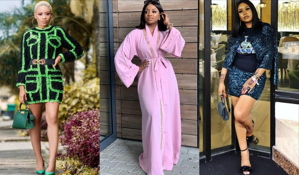nigerian-celebrity-breaking-news-fashion-style-gossip-amebo-bellanaija-dailypost-gist-mania-style-rave