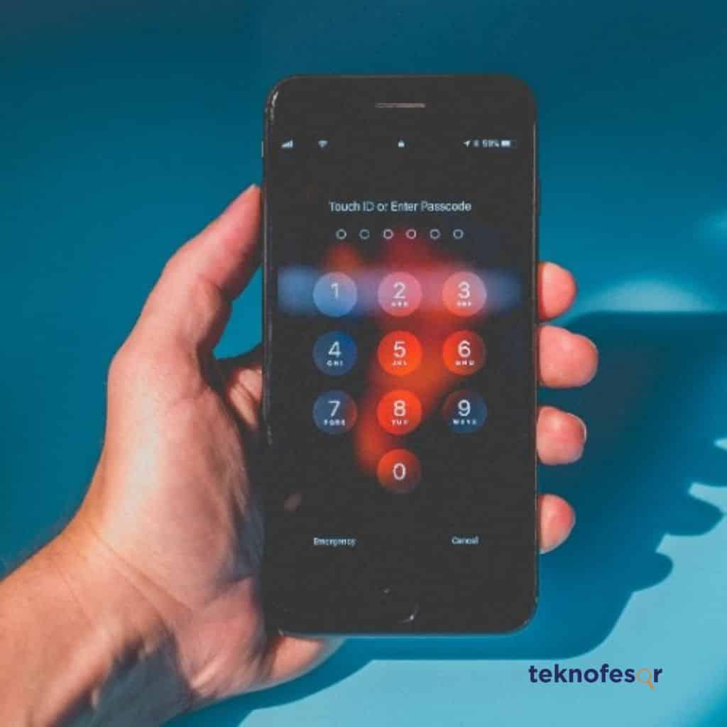 telefonlar icin antivirus uygulamaları