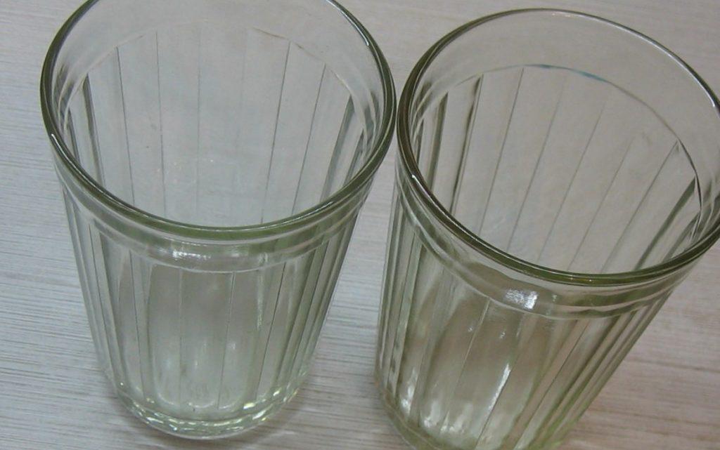 интересные и необычные факты о гранёном стакане