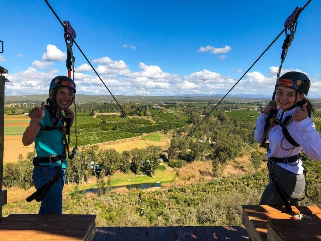 beautiful-view-addo-ziplining