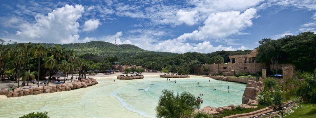 valley-of-waves-sun-city-resort