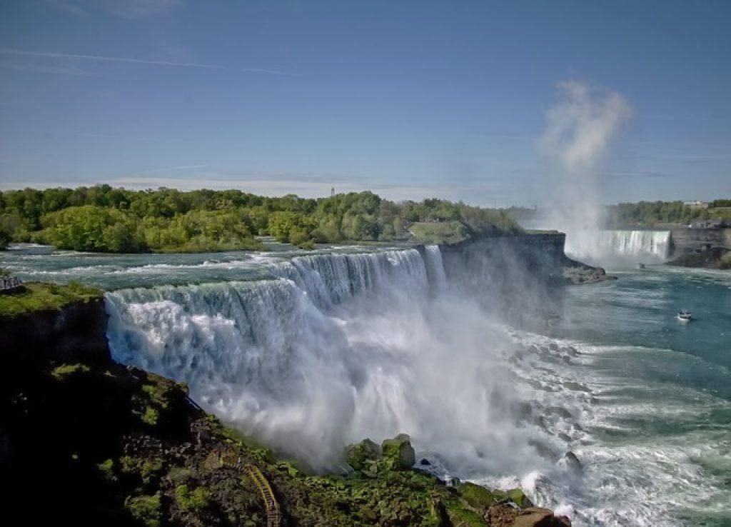 niagara-falls-water