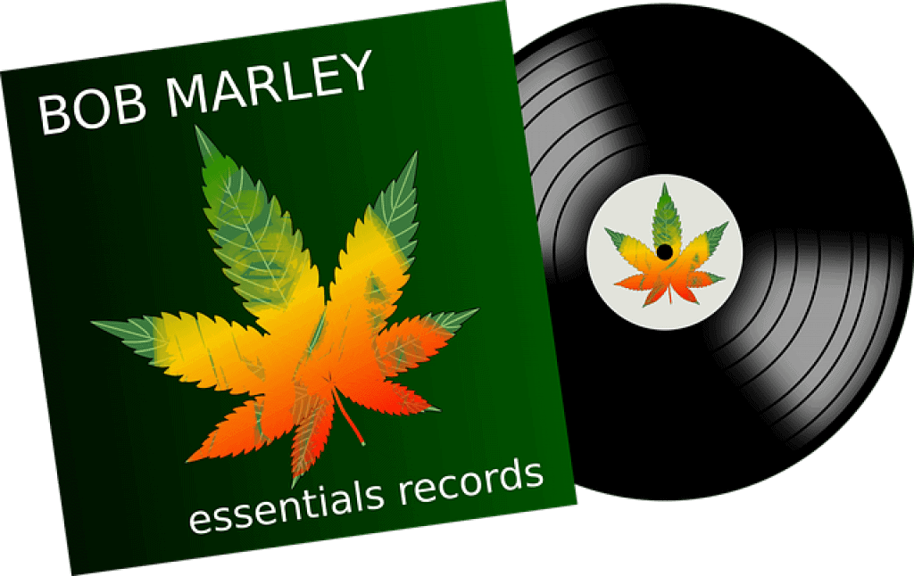 bob-marley-vinyl