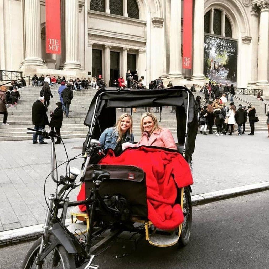 pedicab-the-met