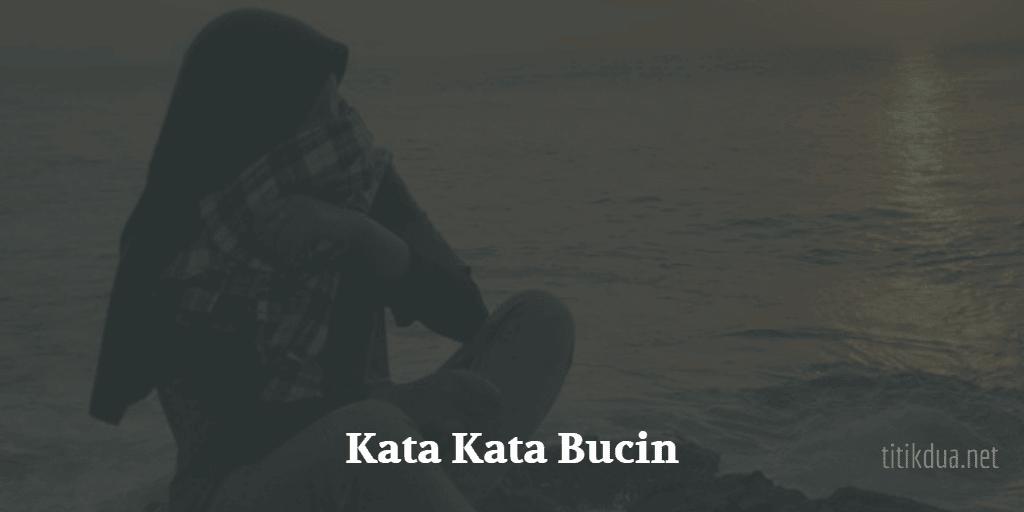 70 Kata Kata Bucin Lucu Dan Galau Terbaru 2019