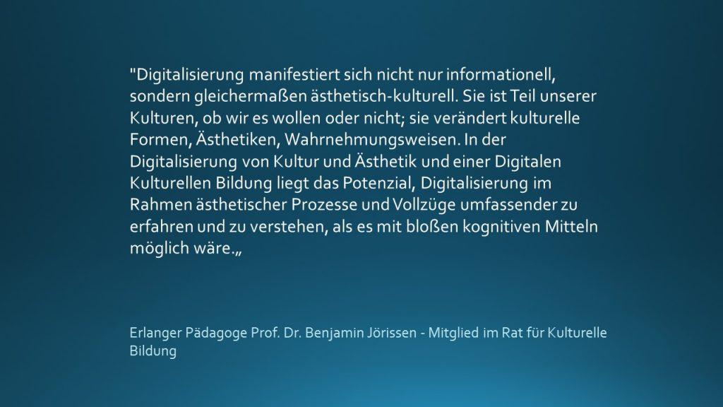 digitale Kulturvermittlung