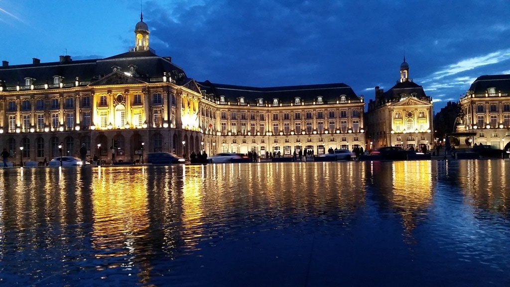 Visit Bordeaux: 6 Things You Don't Know About Visiting Bordeaux France