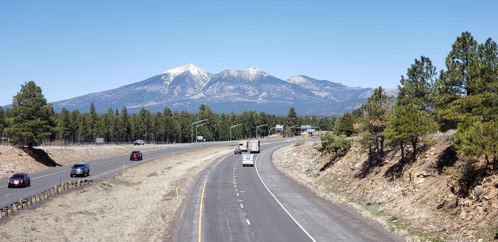 Top Lodging in Flagstaff! Best places to stay in Flagstaff AZ