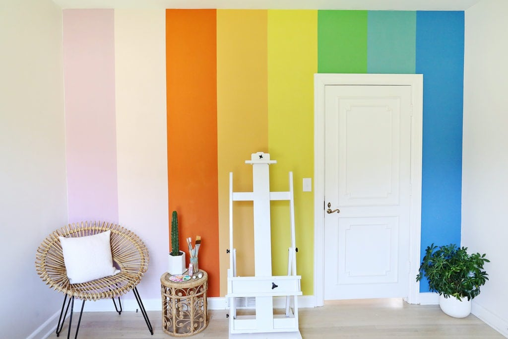 Appartment Painting Services in Dubai