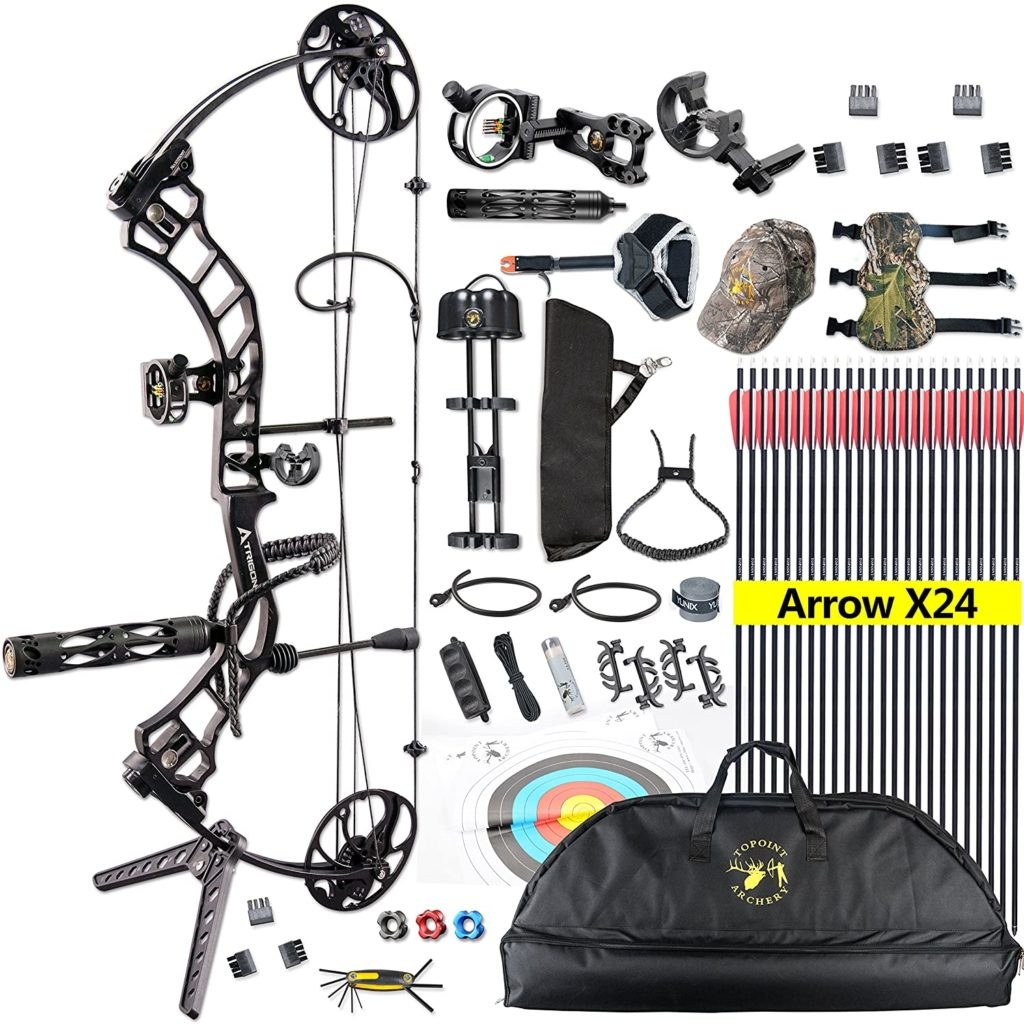 bow package