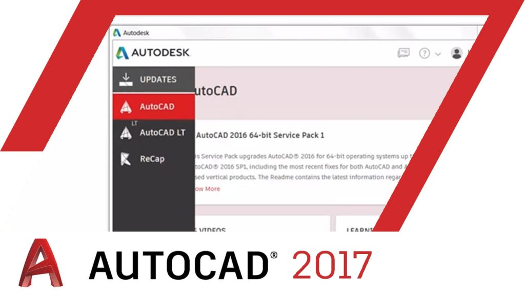 Autodesk AutoCAD 2017 Free Download Full 32 And 64 Bit Worldofpcgames.net