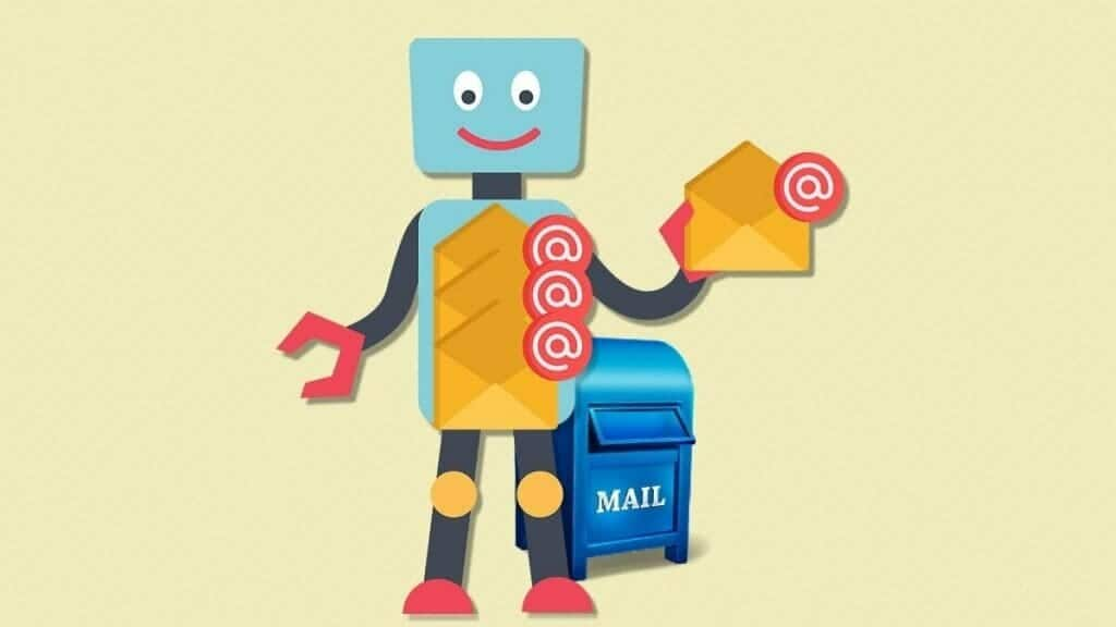 Why Should You Care About Transactional Emails?