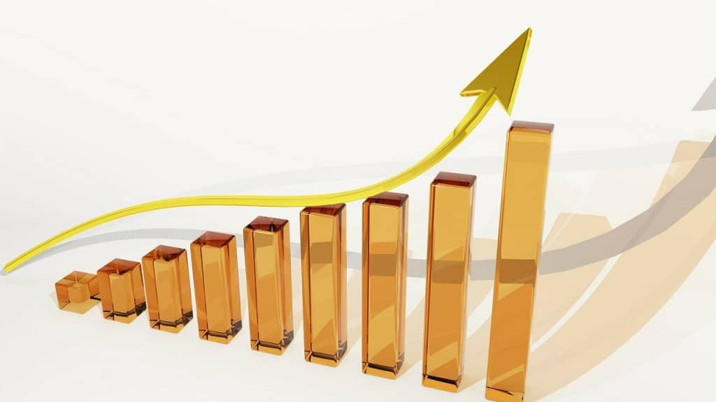 Le marché de l'affichage dynamique est en pleine croissance. Mais dans quelles proportions ?