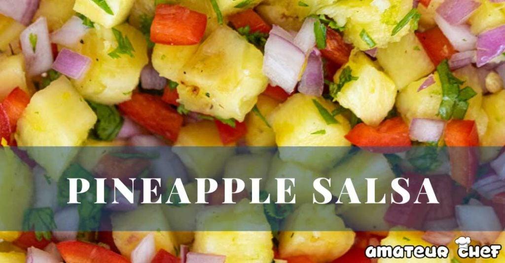 Pineapple-Salsa-Recipe-Featured-Image