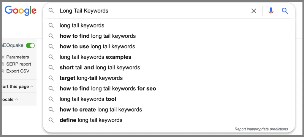 seo for dummies, seo 101, what is seo and it works
