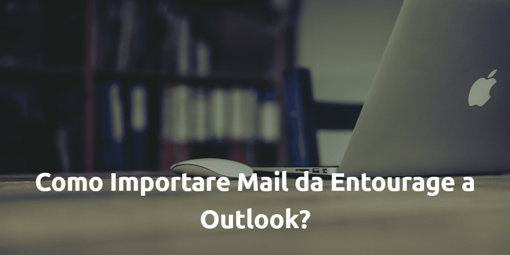 importare mail da entourage a outlook