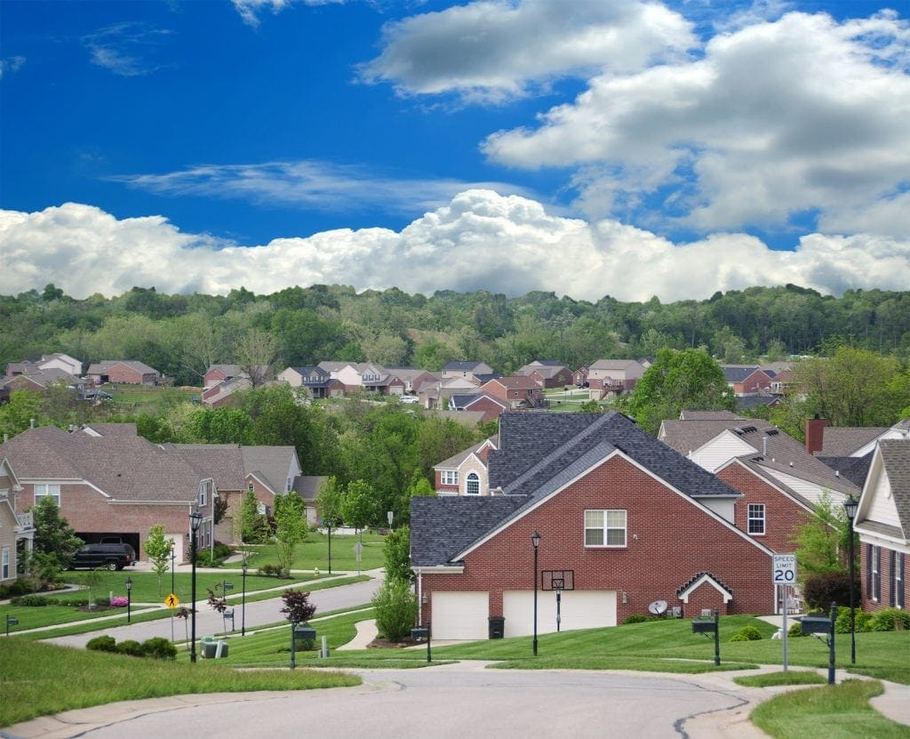 Forensic Audit for Homeowners Associations and Condo Associations