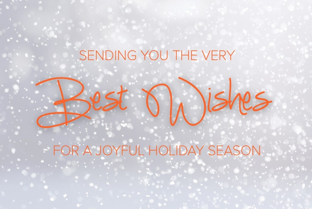 Game-Consultant.com; Best wishesfor happyholidaysand a magnificent New Year