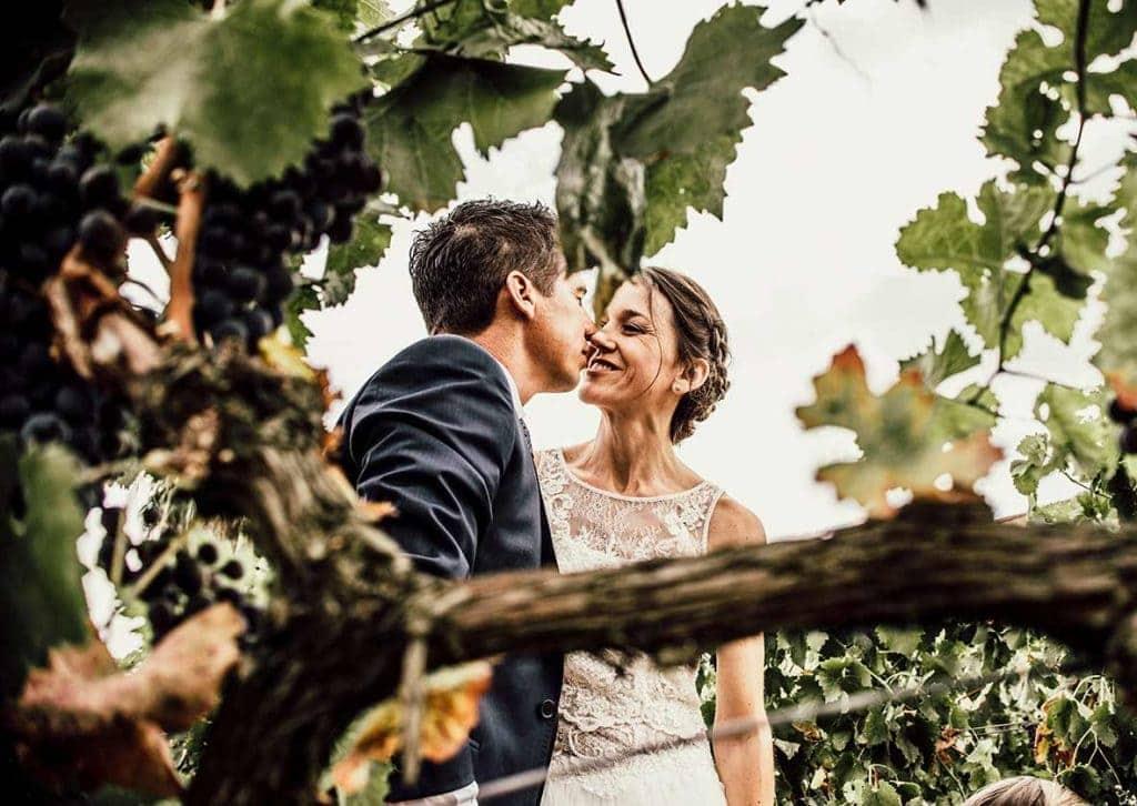 professional photographers mallorca kiss