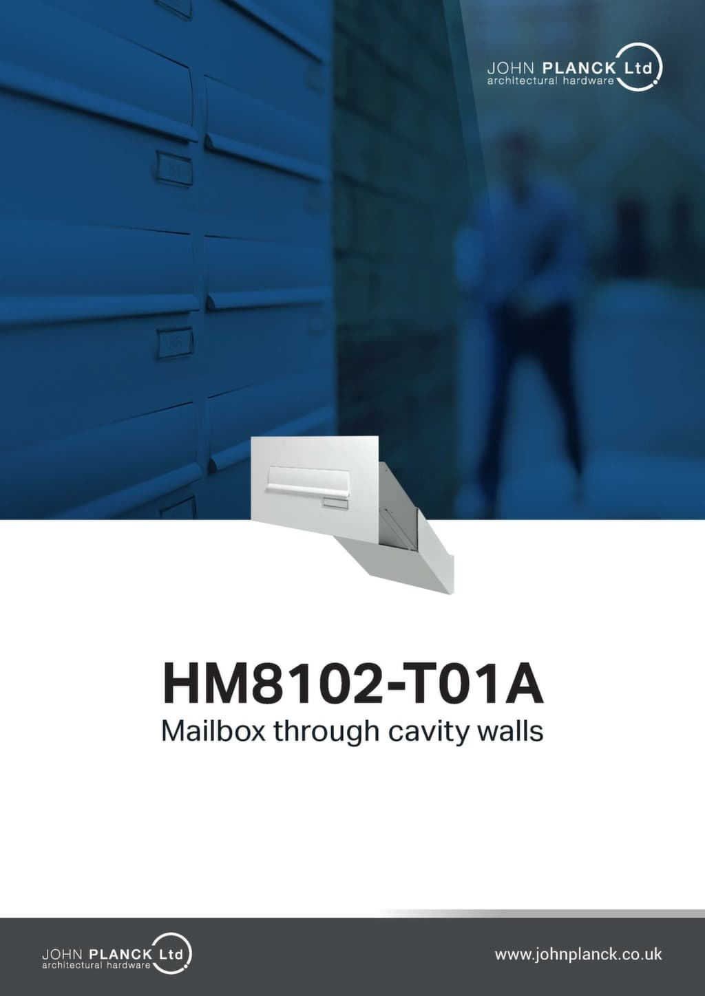 HM8102-T01A